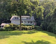 159 Niantic River  Road, Waterford image