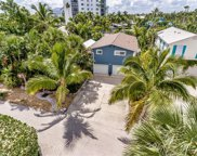 128 Gulfview AVE, Fort Myers Beach image