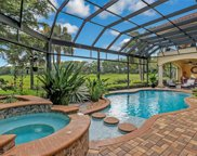 9311 Terabella Pl, Fort Myers image