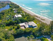 8230 Sanderling Road, Sarasota image
