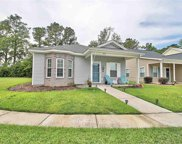 304 Archdale St., Myrtle Beach image