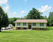 219 Melbourne Drive, Maryville image
