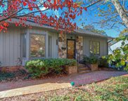 303 Parkway Unit #D, Greensboro image