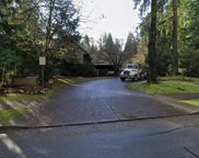 8226 Forest Grove Drive, Burnaby image