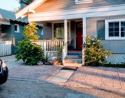 522 E Hawthorne Ave, Salt Lake City image