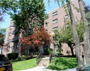 501 Linwood Drive Unit 2H, Fort Lee image