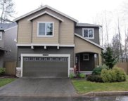 3406 176th Place SE, Bothell image