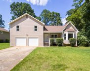 4858 Muirwood, Powder Springs image