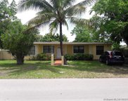 9825 Sw 183rd St, Palmetto Bay image