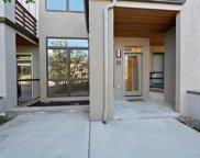 5050 Pierre Street Unit C, Boulder image
