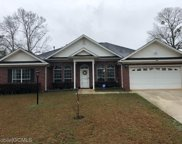 10144 Waterford Way, Mobile image