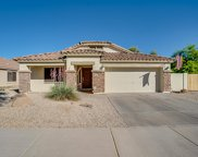 23465 S 223rd Place, Queen Creek image