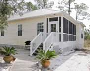 5601 State Highway 180 Unit 302, Gulf Shores image