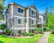 16101 Bothell Everett Hwy Unit F202, Mill Creek image