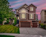 11306 36th St NE, Lake Stevens image
