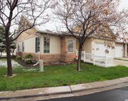 1098 W Tithing Hill Pl, Riverton image