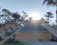 1235 Crown Pointe Lane, Ormond Beach image