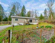 25985 26 Avenue, Langley image