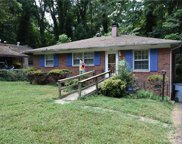 727  Crater Street, Charlotte image