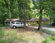 218 Hickory Forest Road, Chapel Hill image