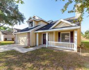 1752 Meadowgold Lane, Winter Park image