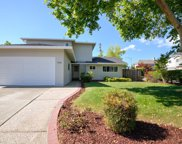 7556 Bollinger Rd, Cupertino image