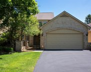 6460 NOBLE, West Bloomfield Twp image