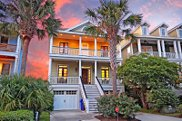 3038 S Shore Drive, Charleston image