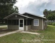 801 Willow Avenue, Sanford image