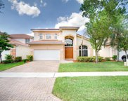 6747 Aliso Ave, West Palm Beach image