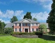 710 Somerset Street, Franklin Lakes image