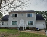 3205 Buckthorn Court, South Chesapeake image