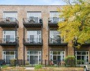 1844 S Michigan Avenue Unit #106, Chicago image