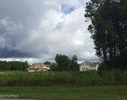 921 Bayshore Drive, Wilmington image
