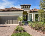 20131 Umbria Hill Drive, Tampa image