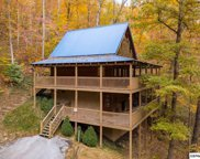 2322 Whipoorwill Hill Way, Sevierville image