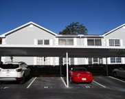 12133 Spartan Way Unit 101, Hudson image