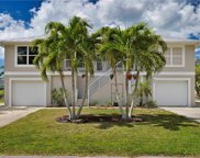 27257 Galleon Dr, Bonita Springs image