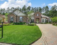 95088 SWEETBERRY WAY, Fernandina Beach image