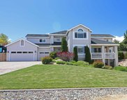14155 Saddlebow Drive, Reno image