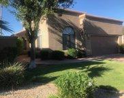 8352 E Cortez Drive, Scottsdale image