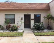 1379 Mission Hills Boulevard Unit 35-B, Clearwater image