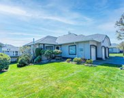 3160 Townline Road Unit 173, Abbotsford image