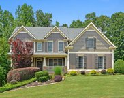 4968 Shallow Creek Trail NW, Kennesaw image