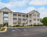 901 West Port Dr. Unit 209, North Myrtle Beach image