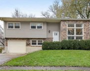 245 Fairview Drive, St. Charles image