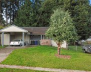14057 6th Ave S, Burien image