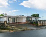 2341 Ahaiki Street, Oahu image