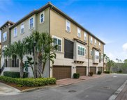 1900 Lobelia Drive, Lake Mary image
