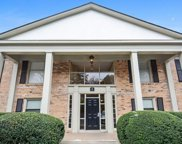 3650 Ashford Dunwoody Road NE Unit 914, Brookhaven image
